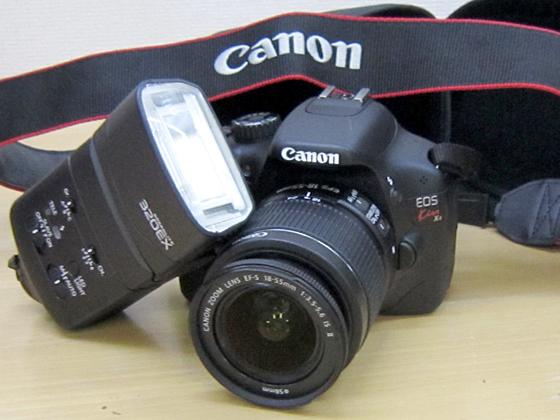 canon_x4.jpg